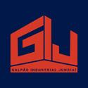 Galpão Industrial Jundiaí