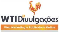 WTI Divulgações - Soluções em Marketing Digital